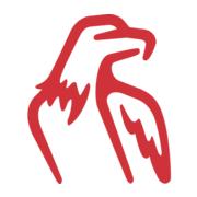 Bank of Grand Lake Logo
